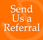 Referral_IdealDentistry