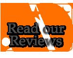 Reviews_IdealDentistry