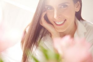 Ideal Dentistry Services - Teeth Whitening